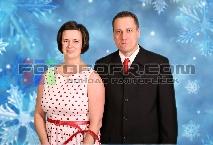 181736_panto_20-29-56__img_9163