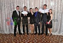 23-42-15_fotofofr_img_9992