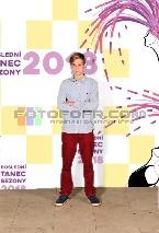 113253_panto_12-58-05__img_21803