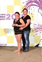113256_panto_14-42-21__img_2229