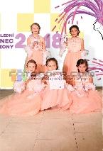 113256_panto_14-44-43__img_2235