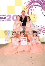 113257_panto_14-45-30__img_2239