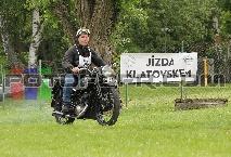 102443_adamova_img_5654-14-
