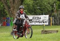 103008_adamova_img_5680-21-